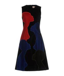 Christopher Kane | Платье До Колена