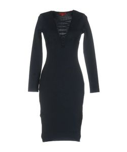 WOW Couture | Платье До Колена