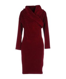 Callaghan | Короткое Платье