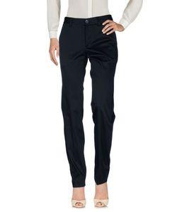 Versace Jeans   Повседневные Брюки