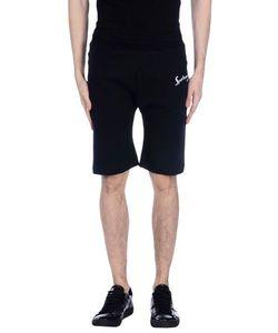 Sportswear Reg. | Бермуды