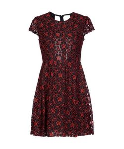 ROMEO & JULIET COUTURE   Короткое Платье