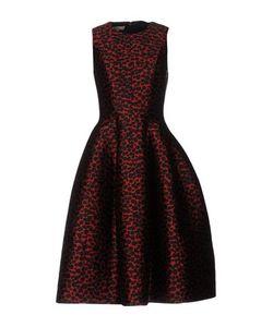 Michael Kors Collection | Платье До Колена