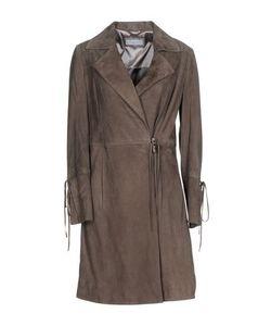 SCHYIA | Легкое Пальто