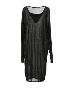 Isabel Benenato | Короткое Платье