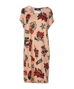 Ktz | Короткое Платье