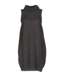 Nell&Me | Короткое Платье