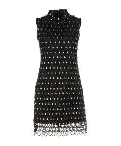 Class Roberto Cavalli   Короткое Платье