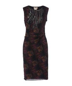 Fuzzi | Платье До Колена