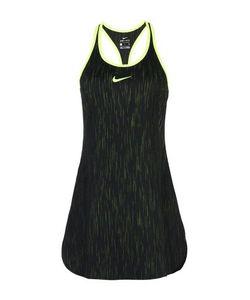 Nike | Короткое Платье