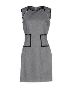 Dirk Bikkembergs Sport Couture | Короткое Платье
