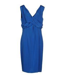 Diana Zini | Платье До Колена