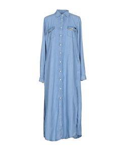 !M?Erfect | Длинное Платье
