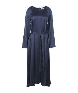 Forte Forte | Длинное Платье