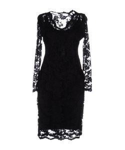 Balensi | Короткое Платье