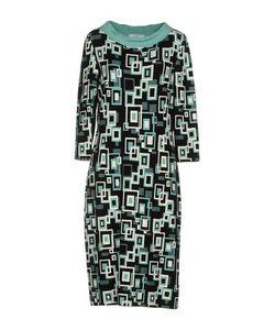 Stizzoli | Платье До Колена