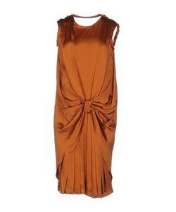 Aquilano-Rimondi | Платье До Колена