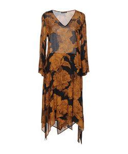 DRYKORN | Платье До Колена