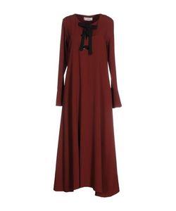 Jucca | Платье Длиной 3/4