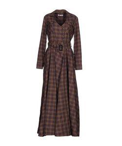 Pierre Balmain | Длинное Платье