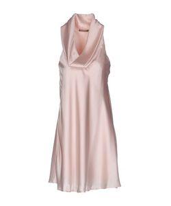Jolie Carlo Pignatelli   Короткое Платье