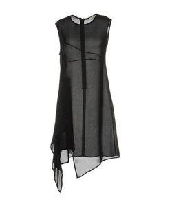 SCOOTERPLUS | Короткое Платье
