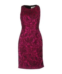 Badgley Mischka | Короткое Платье