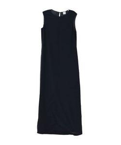 Aspesi | Длинное Платье