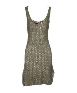 Bomboogie | Платье До Колена