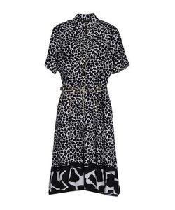 Fontana Couture | Платье До Колена