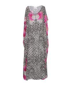 Athena Procopiou | Длинное Платье