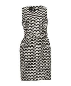 Pauw | Платье До Колена