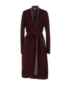 Siyu | Легкое Пальто