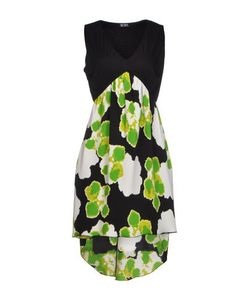 Sopi | Короткое Платье