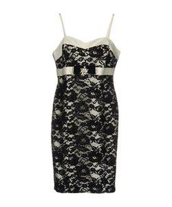THANA | Платье До Колена