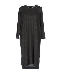 C.T. PLAGE   Платье До Колена
