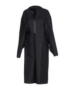 Y-3 | Легкое Пальто