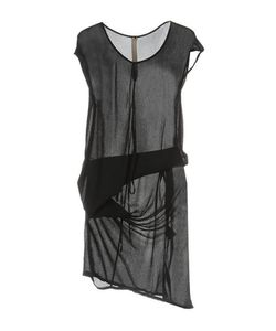 Poème Bohèmien | Короткое Платье