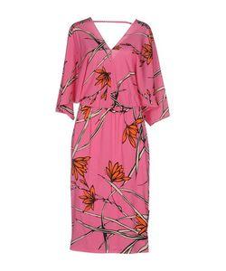 P.A.R.O.S.H. | Платье Длиной 3/4