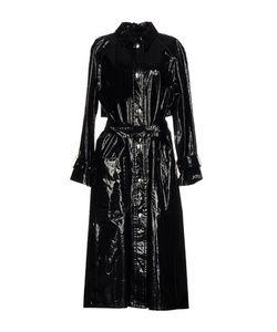 Isabel Marant | Легкое Пальто