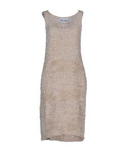 Brand Unique | Платье До Колена