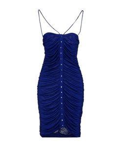 Le Coeur De Twin-Set Simona Barbieri | Короткое Платье