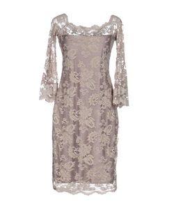 Balensi | Платье До Колена