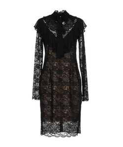 W Les Femmes | Платье До Колена