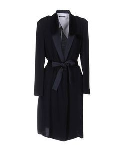 Nineminutes | Легкое Пальто
