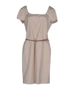 Les Copains   Платье До Колена
