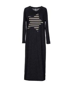 Liis - Japan | Платье Длиной 3/4