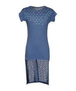 Mary Cotton Couture   Футболка