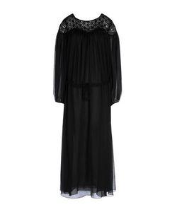 G.Sel | Длинное Платье