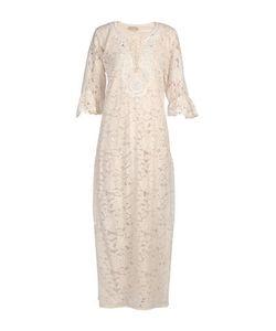 Gooshwa   Длинное Платье